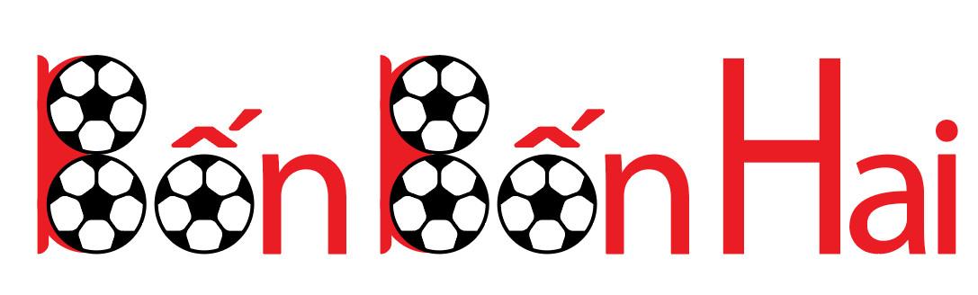 Logo Bonbonhai online